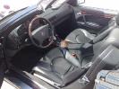 Fahrzeugpflege Interieur